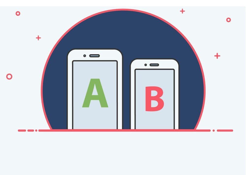 Facebook広告の効果を上げる改善策|設定を見直しテストを繰り返す