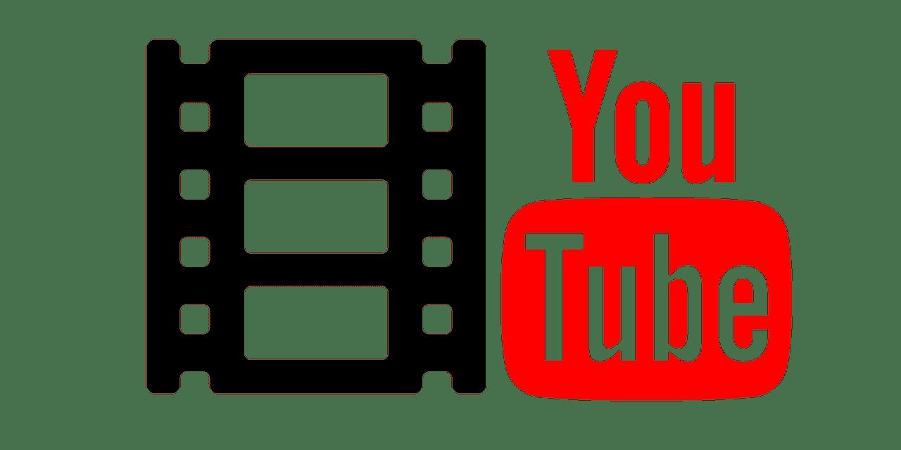 YouTubeで集客する8つのコツ