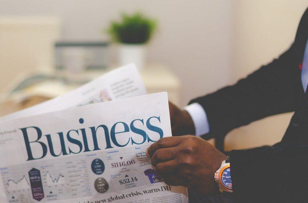 ビジネスにおける心理学とは