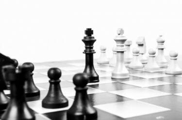 ビジネスと心理学の関連性とは|間違いがちな用語解説から資格の必要性まで