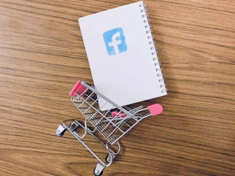 【入門ガイド】Facebook広告の費用と仕組みをわかりやすく解説