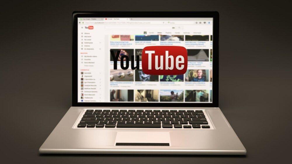 YouTubeで集客するメリットとコツ|まとめ