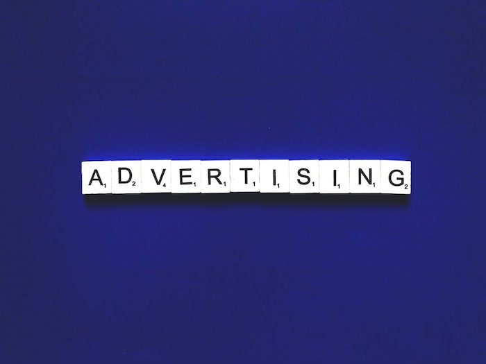 Facebook広告「1人で運用をはじめるための4ステップ」