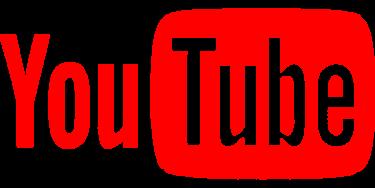 YouTubeの配信動画はiPhoneでOK|集客動画の撮影術