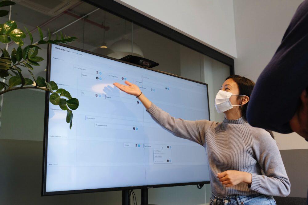 WEBマーケティングの独学法|実践編