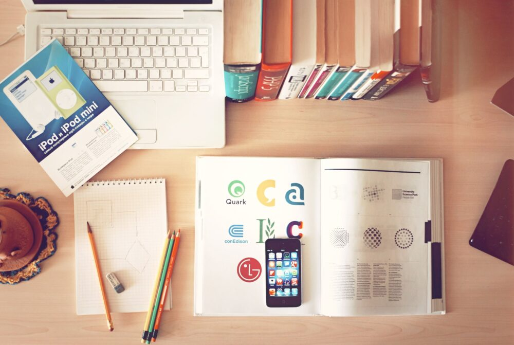 WEBマーケティングを独学する際の落とし穴