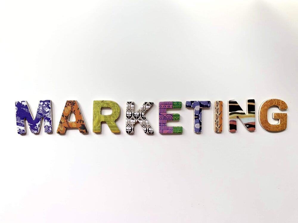 ウェブマーケティングで抑えるべきポイントは3つ