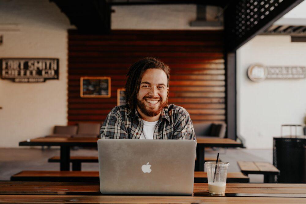 ワードプレスは起業初心者こそやるべきメディア