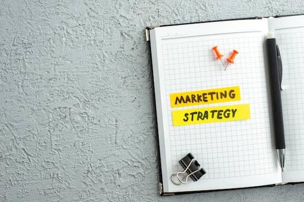 さまざまなマーケティング手法|個人起業家にオススメの方法とは?